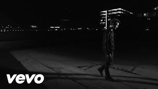 What The Hell Did I Say – Dierks Bentley | New Music Video 2016 http://www.punjabimeo.com/ukmusic/what-the-hell-did-i-say-dierks-bentley-video-download/