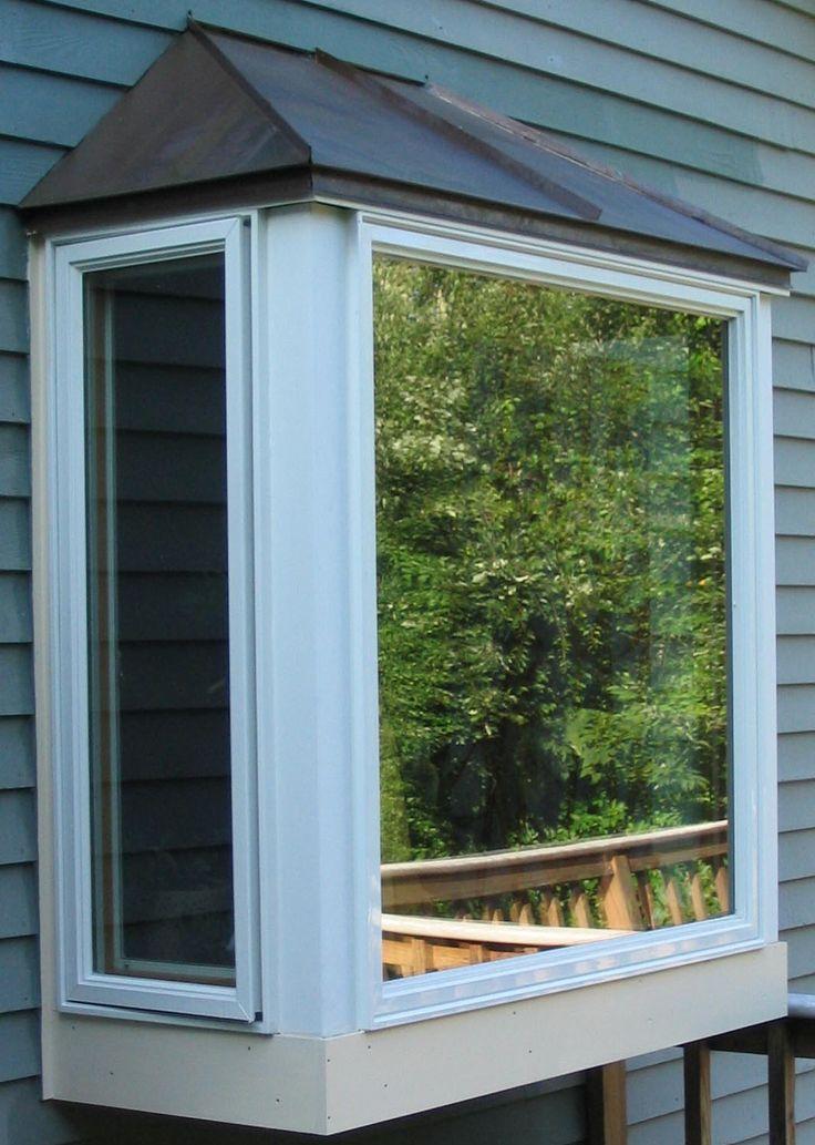 Bay Window Garden Ideas how to design a window garden garden design calimesa ca Decoration Ideas Kitchen Bay Window Kitchen Design Photos Indoor Gardens Pinterest Best Bay Window Kitchen Ideas