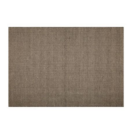 Clifton Floor Rug 160x230cm | Freedom Furniture and Homewares