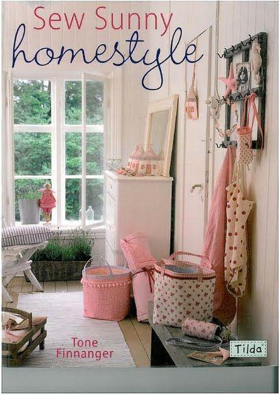 9 besten Hobby boeken Bilder auf Pinterest | Bastelbücher ...