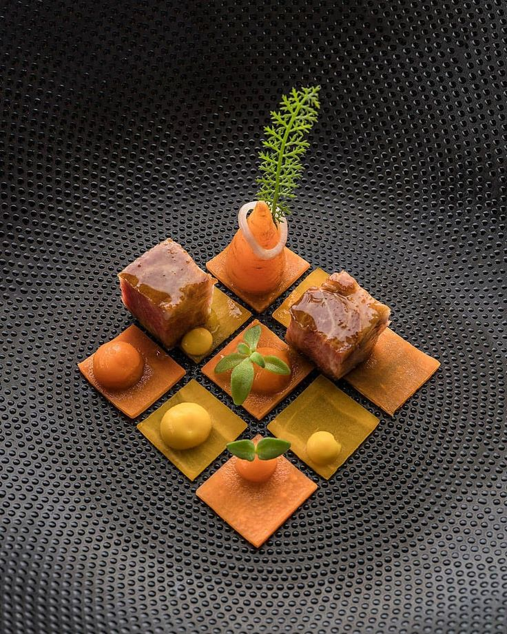 322 mentions J'aime, 17 commentaires – Restaurant Aan de Poel (@restaurantaandepoel) sur Instagram : « Winter flavours at Aan de Poel: Roasted Iberico. by @maurice_fransen for @stefanvansprang… »