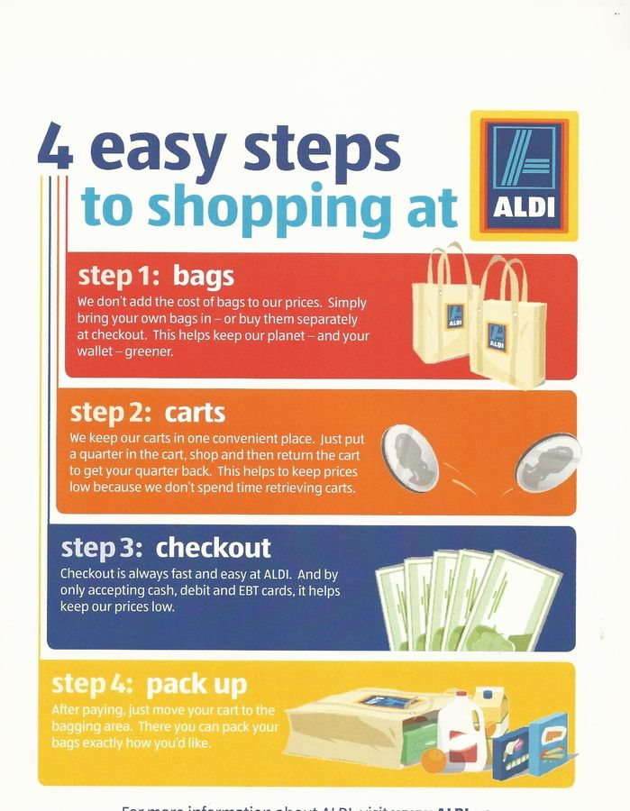 2ebb5900844b820e60424430a6708dd3 shopping coupons shopping tips 32 best aldi images on pinterest funny things, funny stuff and ha ha