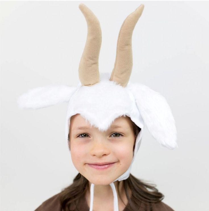 Kostüme Für Mädchen Günstig Kaufen