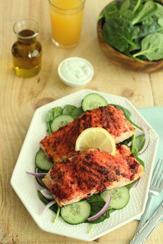 ... Wedding Recipes on Pinterest   Paleo lasagna, Kabobs and Salmon cakes