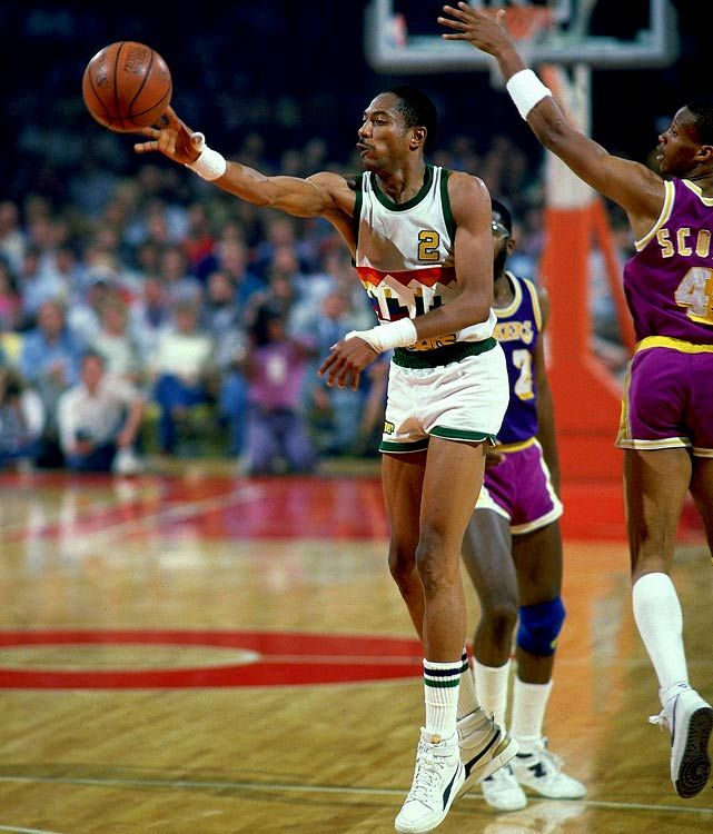 Nuggets English: 32 Best Lakers Images On Pinterest