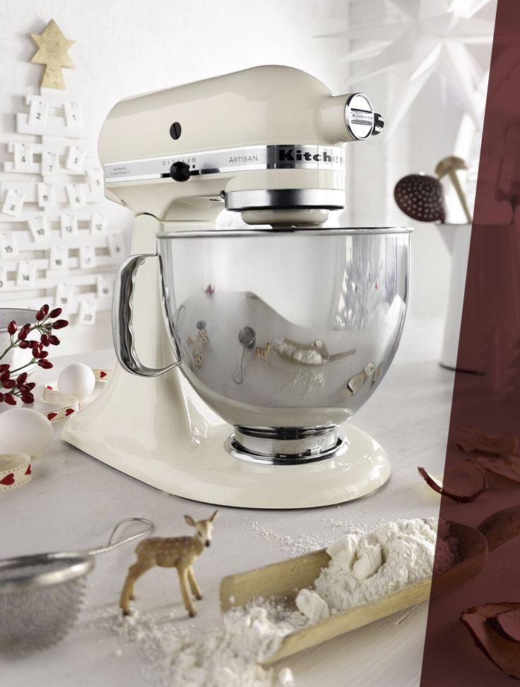 69 best Für Gourmets @ OTTO images on Pinterest Amor, Baking and - kleine bosch küchenmaschine