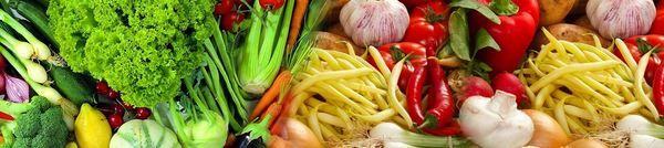 Pasta, Salads - Southwest Pasta Salad - Foodprim - Foodprim
