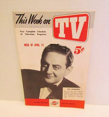 THIS-WEEK-ON-TV-REGIONAL-GUIDE-APRIL-13-1956-GUY-LOMBARDO-COVER-PHILADELPHIA-ED