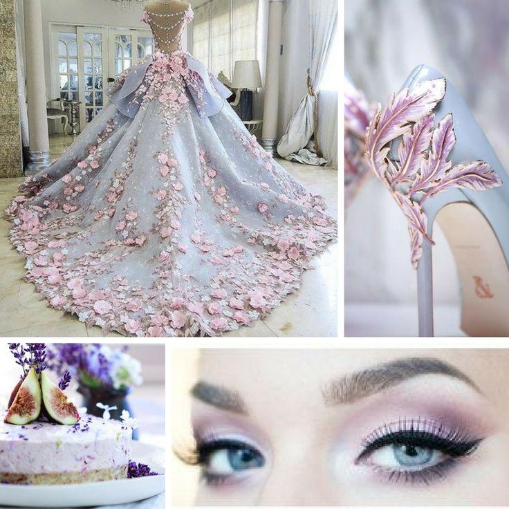 984 Best Sweet 16 Quincea 241 Era Images On Pinterest