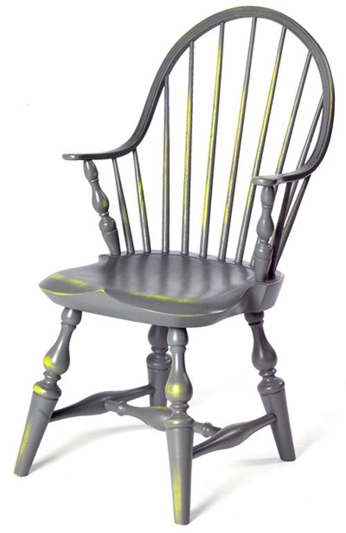 ... Windsor chair on Pinterest  Rocking chairs, David smith and Sacks