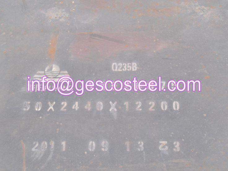 ASME SA516 / ASTM A516 Boiler Plates ASTM A516 Grade 70 Carbon Steel Plates, ASTM A516 Grade 70 Q245R,Q345R,A285 GRC steel plate,A516 GR50/ 60/ 70 steel plate,A537 CL1/ CL2 steel plate A387 GR11 CL11 / CL22 steel plate,A515 steel