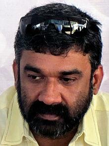 Ranjith (director) - Wikipedia, the free encyclopedia