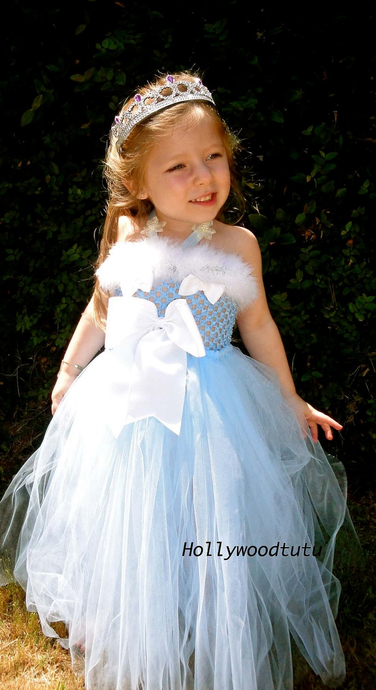 87 best costumes for girls images on Pinterest