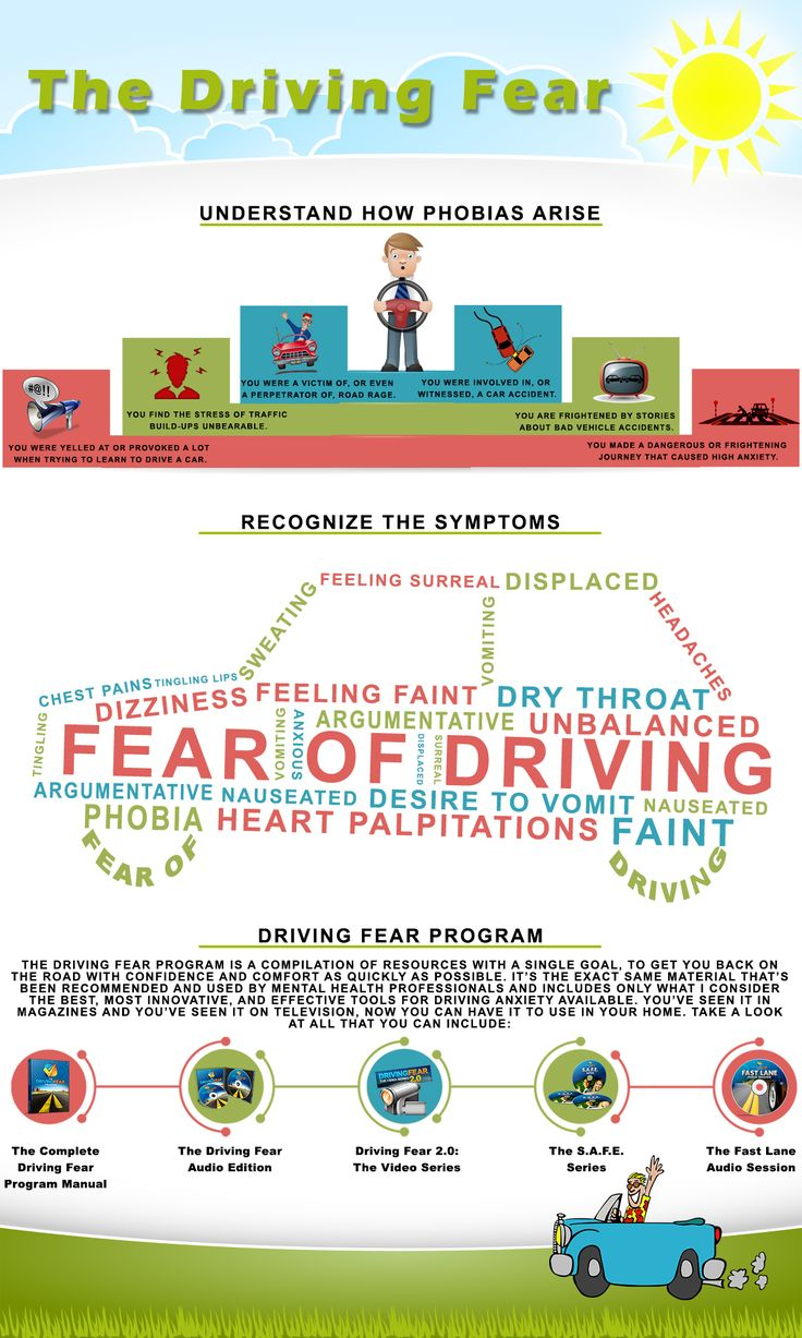 the fear and excitement in driving a car Ford is accelerating its research into autonomous cars and believes it is on track to release a fully self-driving car  driving needn't fear,  excitement as.