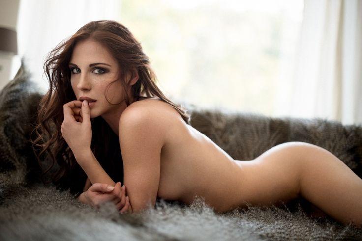 porn rusia women with panties