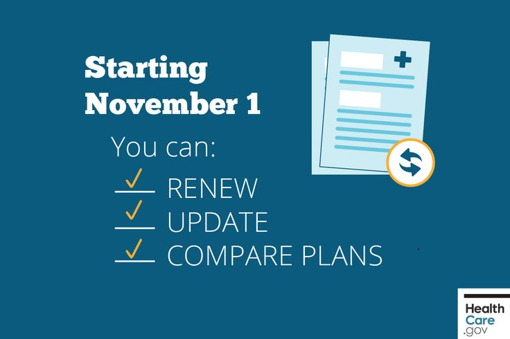 {Renew coverage, update info, compare health insurance plans & prices for 2017 health coverage}