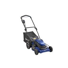 Best 25 Push Lawn Mower Ideas On Pinterest Yard Machine
