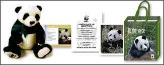 https://support.worldwildlife.org/be_the_voice/images/ap/panda/gift-descr-lg.jpg