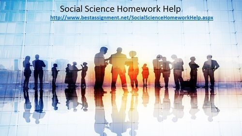 Social+Science+Homework+Help+:+We+will+provide+you+a+complete+social+science+homework+guide+and+all+the+relevant+research+papers.+Our+presence+and+all+time+support+will+tend+your+career+graph+and+score+card+from+low+to+high.+|+besthomehelp25