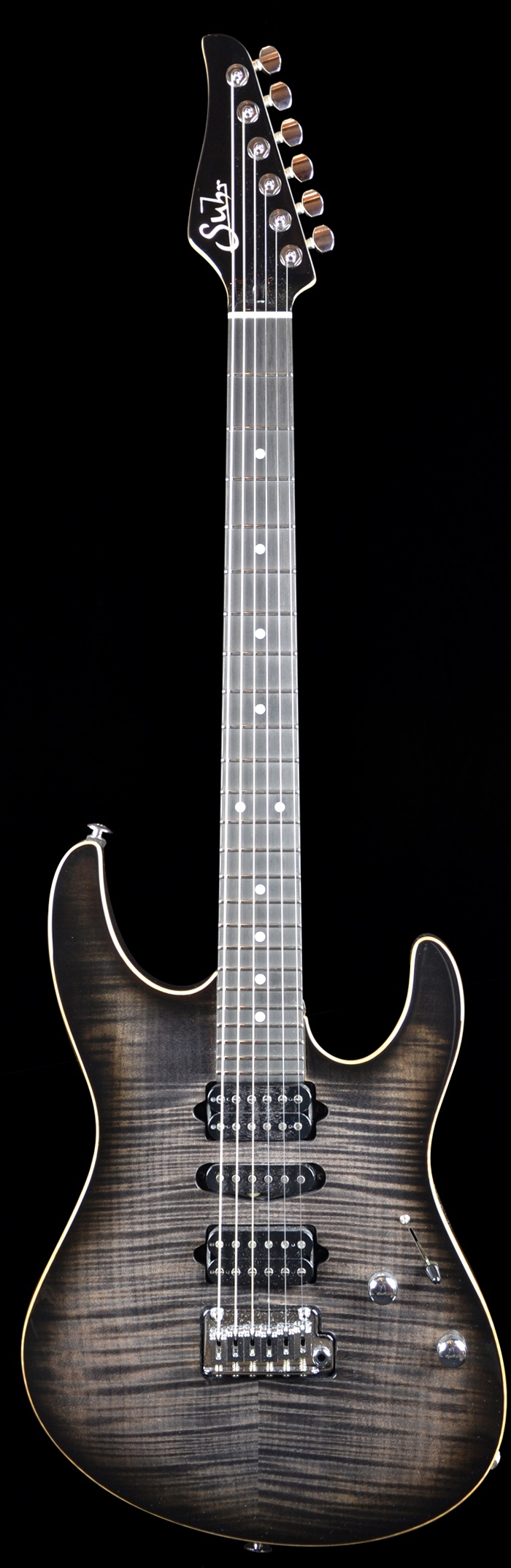 8 Best Music Instruments Images On Pinterest Emg707 Ibanez Wiring Help Sevenstringorg Guitars