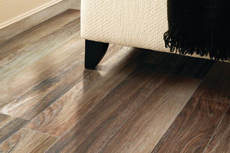 33 Best Porcelain Tile Wood Look Images On Pinterest
