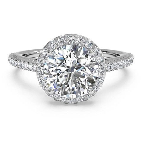 donoho jewelry 36 best engagement rings images on 9373