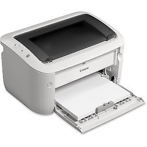 a new canon imageclass lbp6030w laser printer monochrome 2400 x 600 dpi print