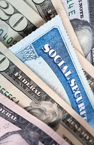 Exactly what is the purpose of Social Security and how did it start?  Let me address that question with a general answer, then give a background. Social Security is a form of social insurance that is meant to provide basic protection against financial hardship due to significant events, such as,   #social security benefits calculator #social security disability #SSD