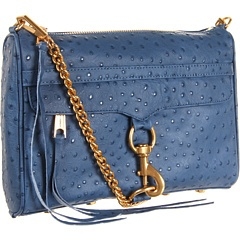 rebecca minkoff: Zappos Rebeccaminkoff, Dream Weaver, Luscious Leathers, 12 Colors, Wear