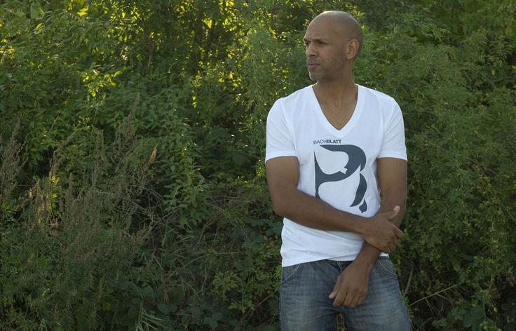 The Bachblatt Men's Shirt! http://www.bachblatt.de/Maenner/Shirts/Bachblatt-Men-Shirt.html