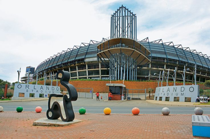 Here's what you need to know before buying #property in #Soweto. #SouthAfrica #suburb