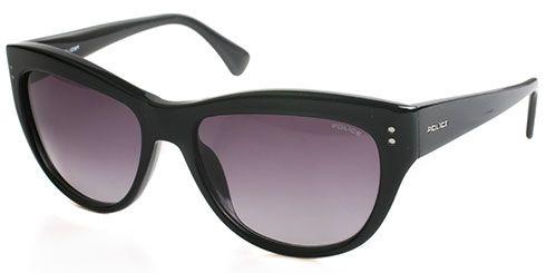 51 best Police images on Pinterest | Police sunglasses, Frame and Frames