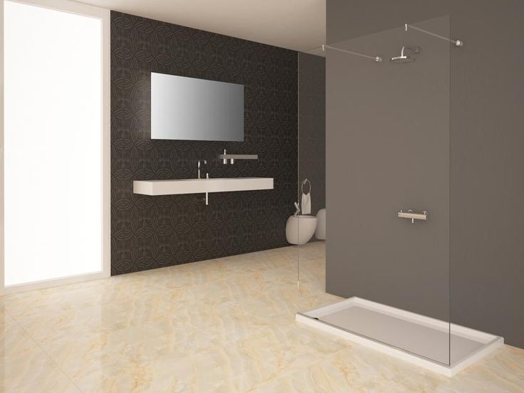 Sanica Banyo, kabin çözümleriyle kullanıcıların ihtiyaçlarına uygun zengin seçeneklere sahip. İsteyenlere duş üzeri çözümler, isteyenlere küvet üzeri çözümler Sanica Banyo'da. Estetik ve kullanım kolaylığı bir arada...