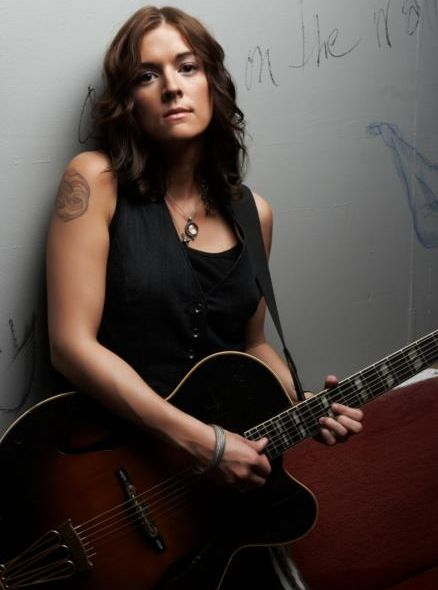 40 Best My Girl Brandi Carlile Images On Pinterest Brandi