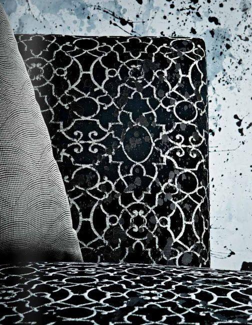 Rubelli : Mobilier & décoration - ArchiExpo