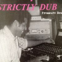 """Strictly Dub"", an exclusive Zz mixtape for Vice Italia magazine by Zombie Zombie on SoundCloud"