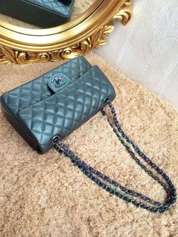 chanel Bag, ID : 38215(FORSALE:a@yybags.com), chanel briefcase sale, chanel online shop official, about chanel, chanel official, chanel usa store, chanel summer handbags, chanel buy online, chanel blue handbags, chanel bag models, chanel buy online usa, chanel womens designer wallets, chanel bags vintage online, chanel luxury handbags #chanelBag #chanel #chanel #business