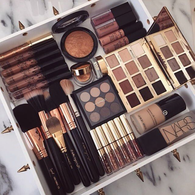 I want it all✨✨✨