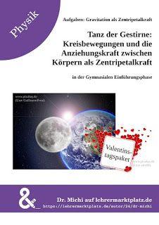 68 best Unterrichtsmaterial Englisch / Mathe / Deutsch / DaF images ...