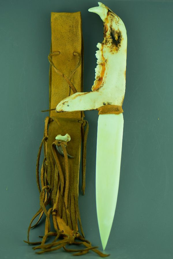 Images about native american knives custom on