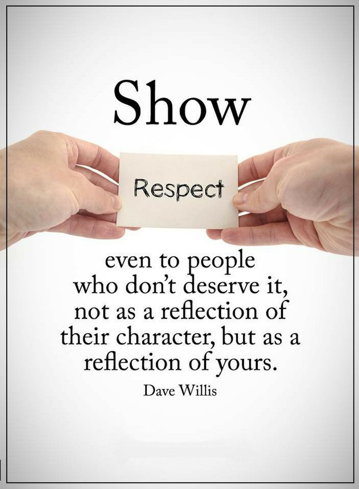 Quotes disrespecting the disrespectful is no achievement, Achievement is respecting even the disrespectful.