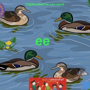 20130008-digibordles-ee-klank-1