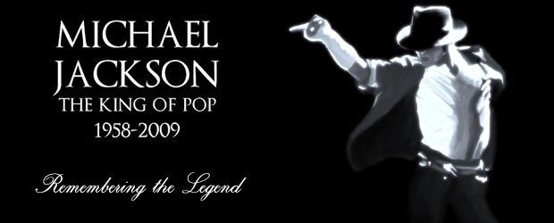 The dawn of 25 June, 2009 brought along the saddest news for music fans across the word. The tragic demise of the 'King of Pop', Michael Jackson. Amidst all controversies and scandals, even after 5 years of his death, Michael Jackson's legacy continues forever, through his music. - See more at: http://in.bookmyshow.com/entertainment/remembering-mj-best-5-singles/41666#sthash.B0RPFa6V.dpuf