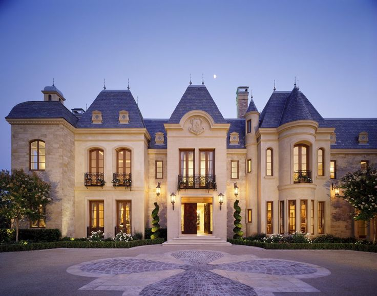 231 best images about dreamy homes on pinterest house for Luxury houses in beverly hills