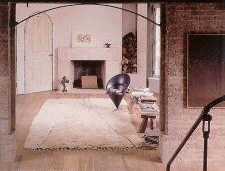 344 Best Beni Ourain Carpets Images On Pinterest | Beni Ourain, Live And  Living Room