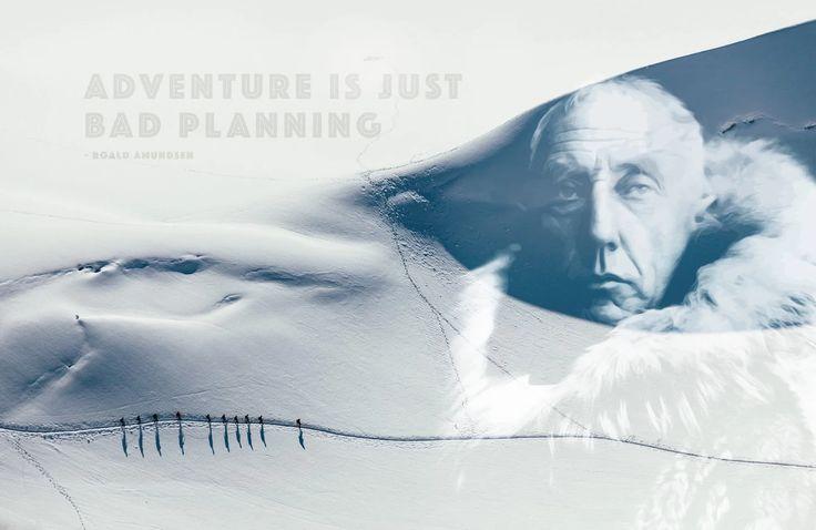 Viser Amundsen_high.jpg