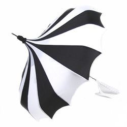 can i please have this as a regular umbrella??