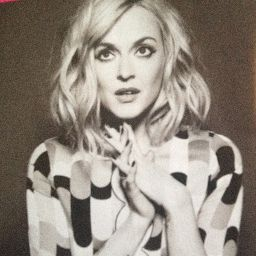 fearne cotton (Fearnecotton) on Twitter