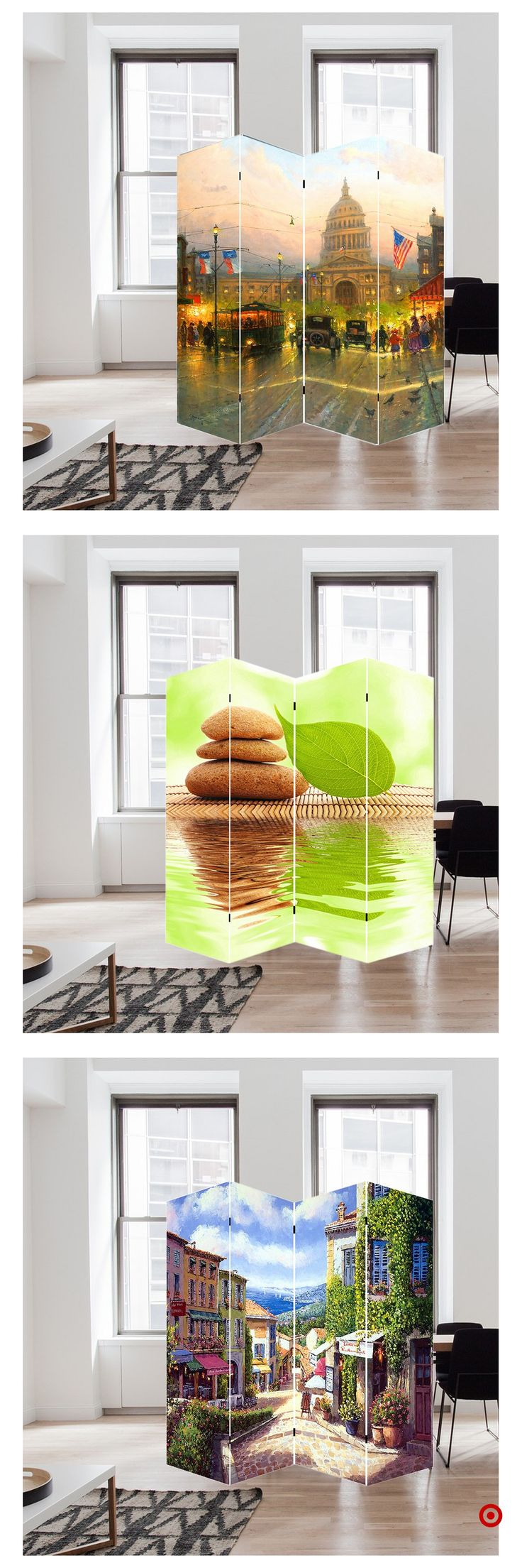 Shop Target for screen you will love at great low prices. Free shipping on orders of $35+ or free same-day pick-up in store.