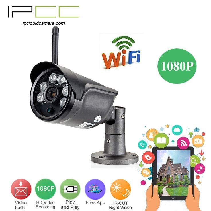 novogo 1080p fhd nv 100 night vision scope